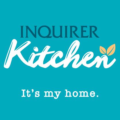Inquirer Kitchen