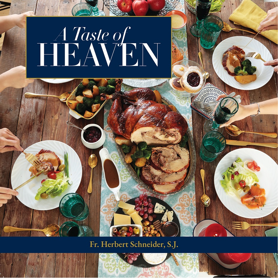 The-cover-of-A-Taste-of-Heaven.jpg