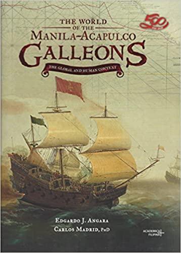 galleon-book-1.jpg
