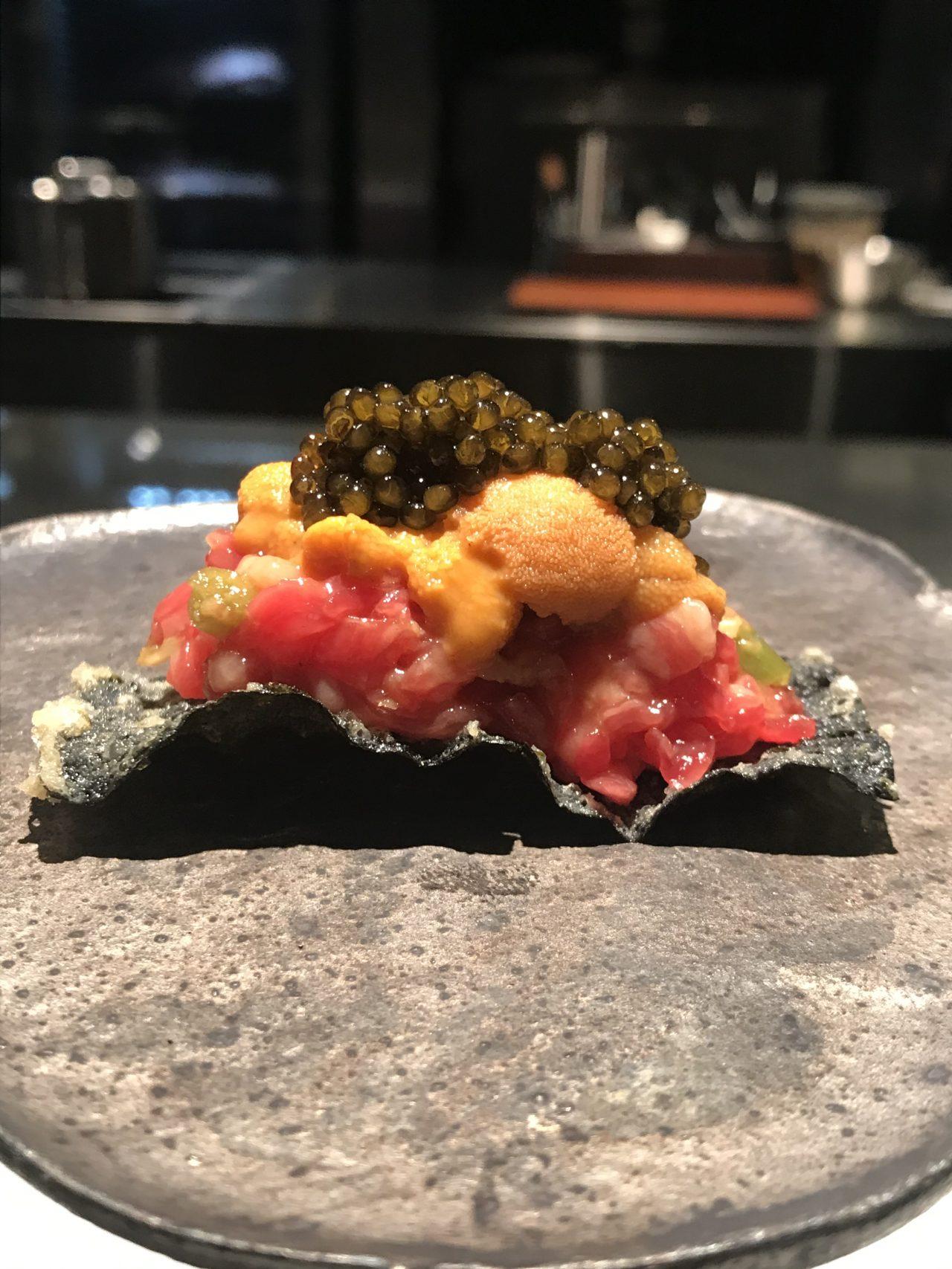 wagyu-tartare-with-uni-and-caviar-1280x1707.jpg