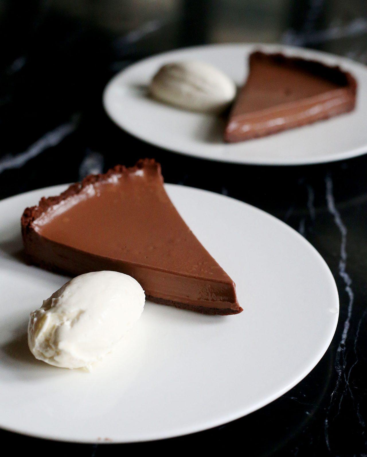 dark-chocolate-tart-1280x1593.jpg