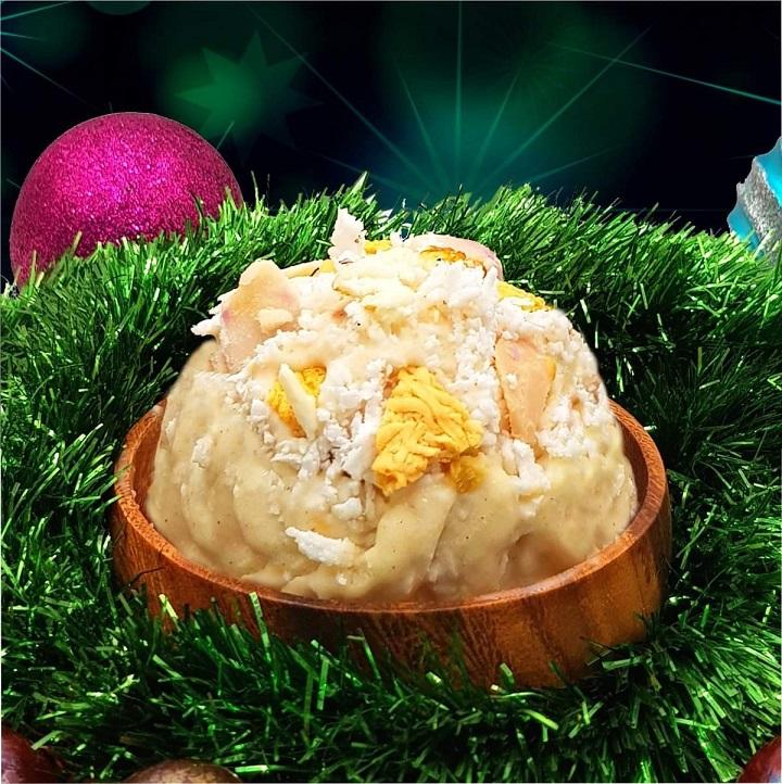 bibingka-ice-cream-1.jpg