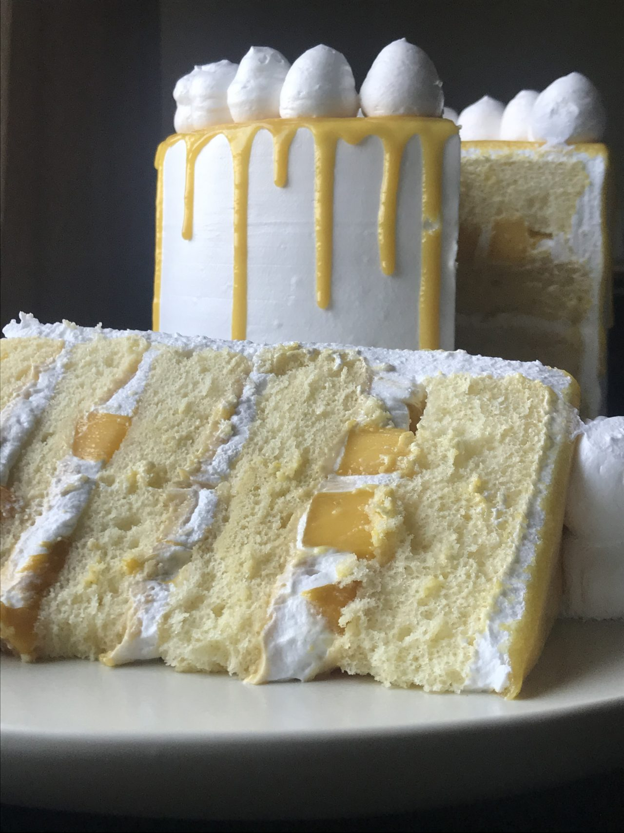 mango-cake-1280x1707.jpg