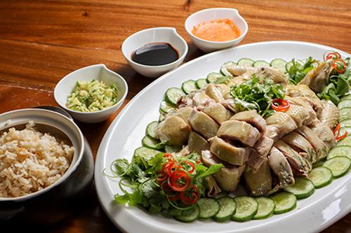 Hainanese-Chicken-Rice@2-1.jpg