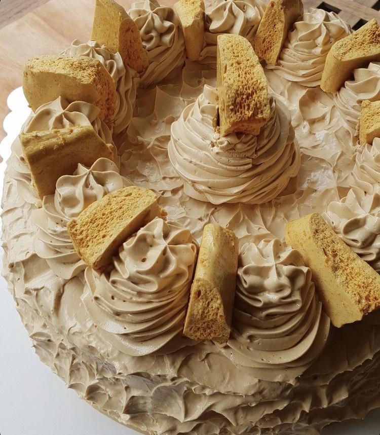 jamocha-torte.jpg