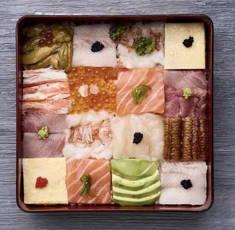 mosaic-sushi-from-polaris-fine-food.jpg