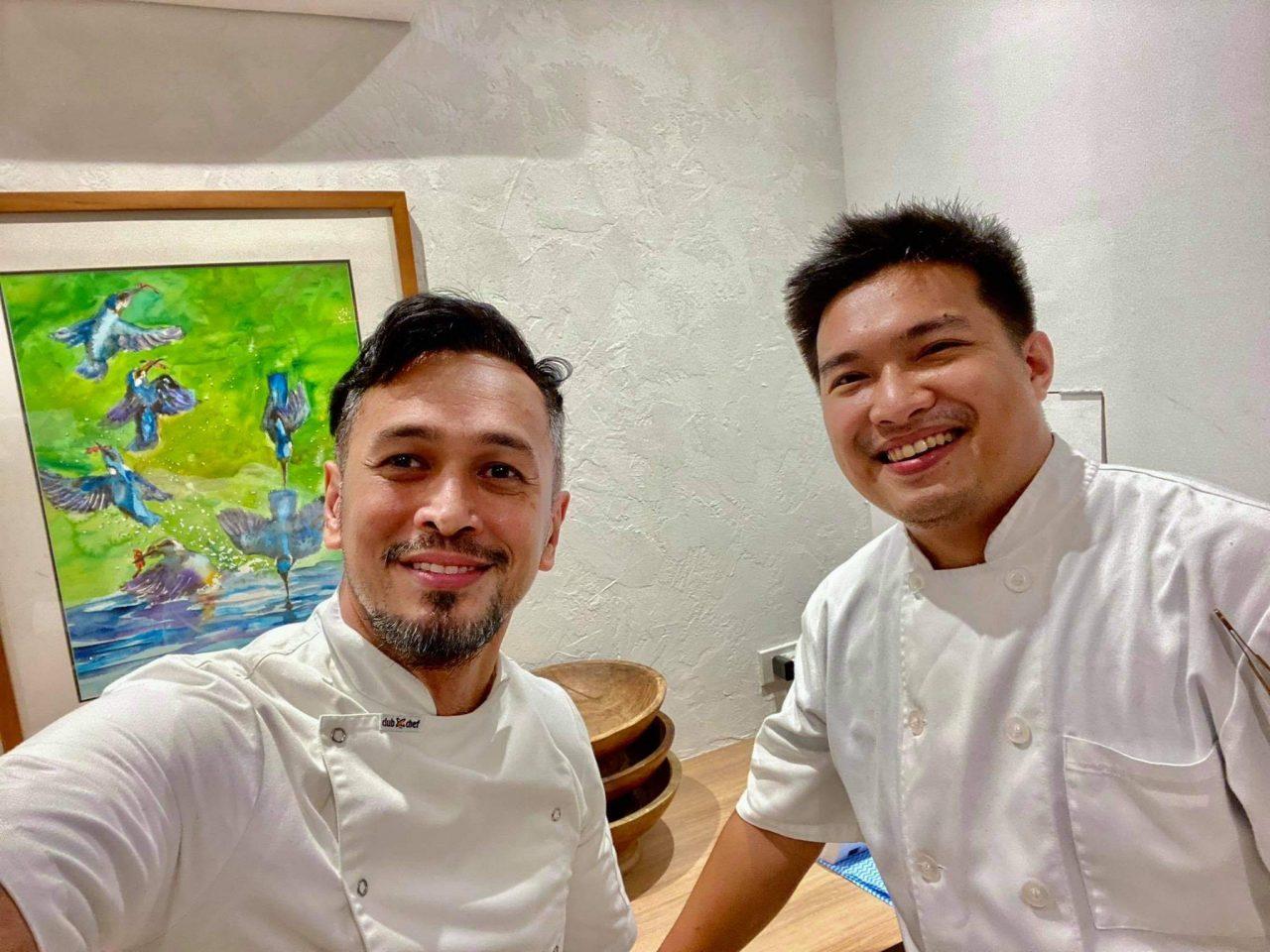 sau-del-rosario-and-resident-chef-oye-panganiban-1280x960.jpg